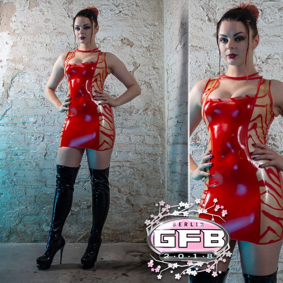 Adrienne_Latex_Design